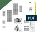 vdocuments.mx_966h.pdf