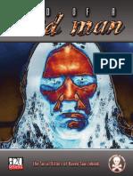 Mind of a Mad Man.pdf