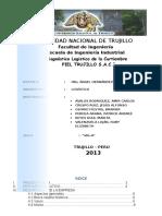 329013142-Informe-Final-Del-Diagnostico-Logistico-La-Melchorita-s-a-c.pdf