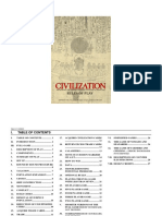 Advanced Civilization_Manual.pdf
