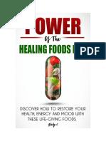 dieta dissociata pdf librosion