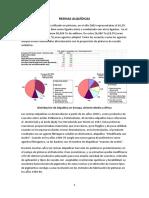 RESINAS_ALQUIDICAS.docx