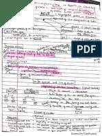 2. NCLT Law.pdf