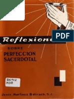 Reflexiones-sobre-perfeccion-sacerdotal-ZJYwj3RKuzgm4VEtKWnNLaXrE.7u-b716cq49ub5fxdak40e3649cgxdak40e3649d.pdf