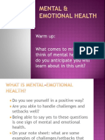 Mental and Emotional Health.ppt