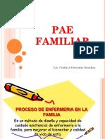 PAE FAMILIAR diaposi (2).pptx