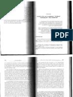 (Cap. 6). Problema Del Conocimiento Juridico_ Larriguet, Guillermo