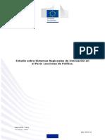 peru_strengthening_innov_es.pdf