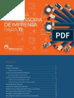 eBook_o-be-a-ba-da-assessoria-de-imprensa-para-T_V1.0.pdf