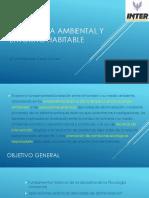 Psicología Ambiental y Entorno Habitable_1_2