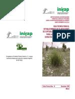 Cortadillo_Plantaciones.pdf