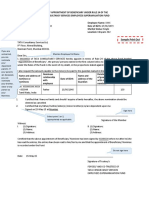Superannuation_Fund_Nomination_Form_Single.pdf
