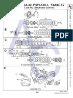 f4a33.pdf