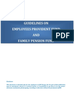 Epf and Fpf (2).Docx Jj