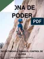 ZONA DE PODER