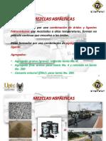 10. Diseño Marshall.pdf