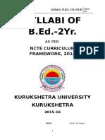 B_Ed_ Syllabus 15-16.doc