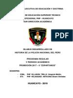 SILABUS DE PROCEDIMIENTOS DE INVESTIGACION EN CASOS ESPECIALES.docx