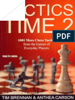 Tactics time. 2 _ 1001 chess tactics from the games of everyday chess players ( PDFDrive.com ).pdf