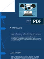 introducciona CMS.pdf