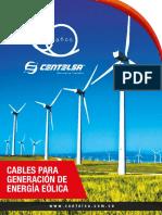 Brochure-Eolicos.pdf