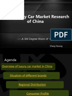 2013-luxury-car-market-research-.ppt