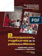 2015 Matamoros Ponce Fernando Ejercito
