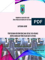 1.COVER AKHIR-3.pdf