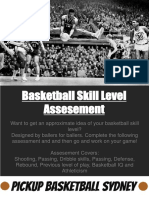 Click Here for Your Free Basketball Skills Assessment. Enjoy.