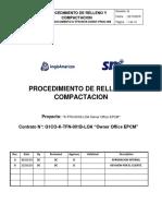 k Tfn 001b Const Proc 008_rb Relleno Ok