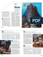 134559741-Malas-Practicas-en-RRHH.pdf