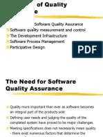 Quality_assurance.pptx
