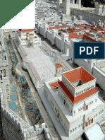 Palacio de Herodes