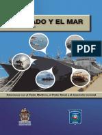 EL ESTADO Y EL MAR.pdf