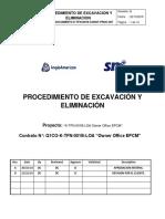 k Tfn 001b Const Proc 007_rb Excavacion Ok
