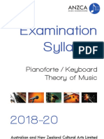 ANZCA Piano Syllabus 2018-20.pdf