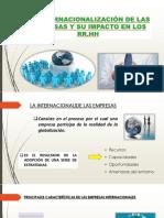 ADMINISTRACION DE PERSONAL PPT.pptx