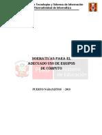 normatividad informatica OK.docx