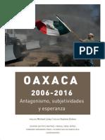 Matamoros Ponce Fernando 2016 Estado De