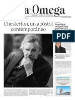 ALFA Y OMEGA - 25 Julio 2019.pdf