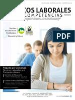 tecnicos_laborales