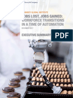 MGI-Jobs-Lost-Jobs-Gained-Executive-summary-December-6-2017 sumário executivo.pdf