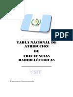 Tnaf Intro Final Publicado v16