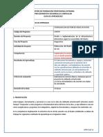 Guia R 3-Seleccionar Herramientas Equipos Materiales Personal