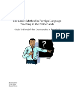 masterthesisdirectmethod.pdf