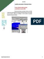 Artigos Técnicos 01.pdf