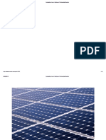 Calculating Current Ratings of Photovoltaic Modules.pdf