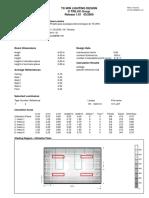 lumiere_tx-win.pdf