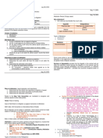ADR-Notes(1)