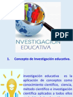 Importancia de La Investigación Educativ.docx